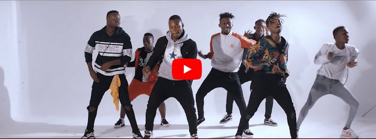 (OFFICIAL VIDEO)Timbulo – SANGOMA.mp4