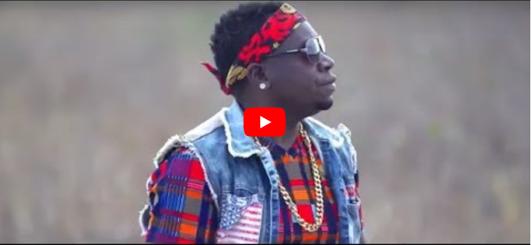 VIDEO Chief maker ft Kingwendu – KAZI NI KAZI mp4