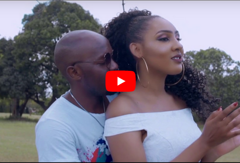 (OFFICIAL VIDEO)Ruby Band fT Amini - ASALI mp4