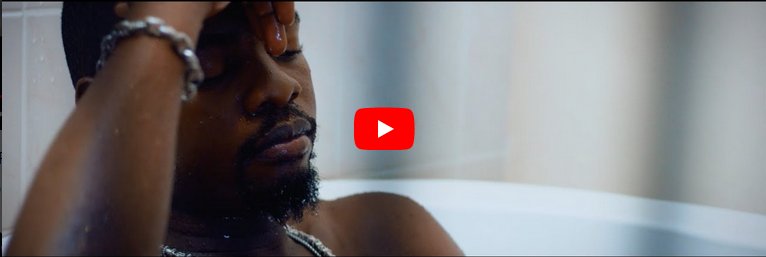 (OFFICIAL VIDEO)Ben Pol ft Harmonize – WHY mp4