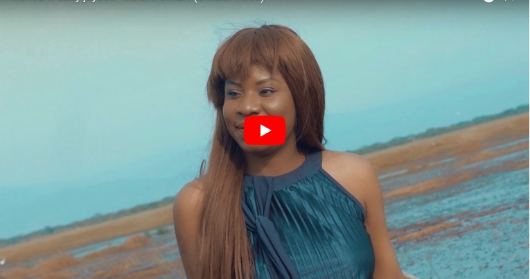VIDEO | Vichou ft Lady Jay Dee – KUGATUMBA mp4