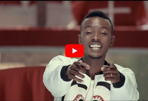 VIDEO Walter Chilambo – UNANIONA mp4