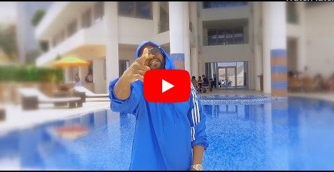 (OFFICIAL VIDEO)Fally Ipupa - DOC JEFF mp4
