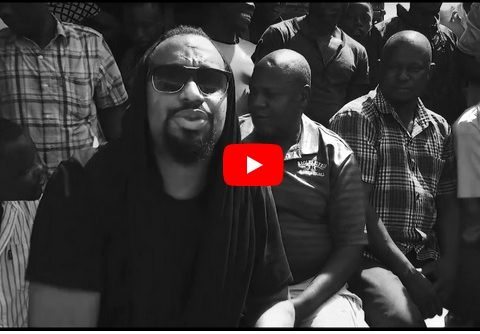 (OFFICIAL VIDEO)Navio - NUMBERS mp4 Download