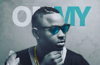 (3.60MB AUDIO) Ommy Dimpoz - NI WEWE mp3 Download