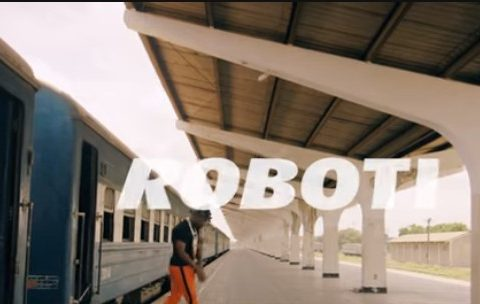 (2.90MB AUDIO) Whozu – ROBOTI mp3 Download