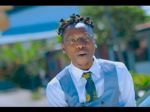 (2.70MB AUDIO) Country Boy ft S2kizzy - DOGOLI mp3 Download