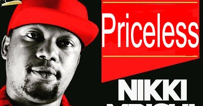 (5.0MB AUDIO) Nikki Mbishi X Wakazi - PRICELESS mp3 Download
