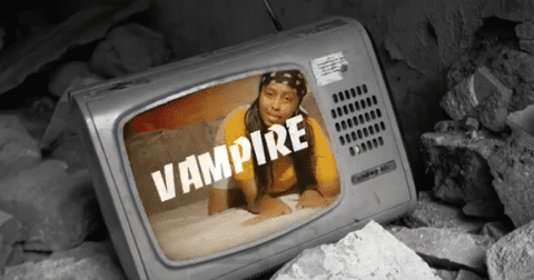 (3.0MB AUDIO) P zone Mc ft Dully sykes – VAMPIRE mp3 Download