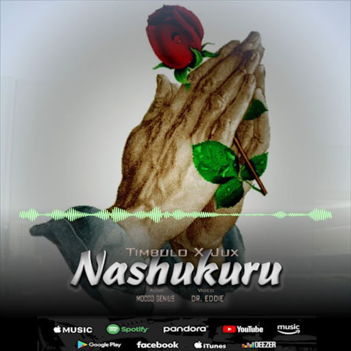 (3.50MB AUDIO)Timbulo ft Jux - NASHUKURU mp3 Download