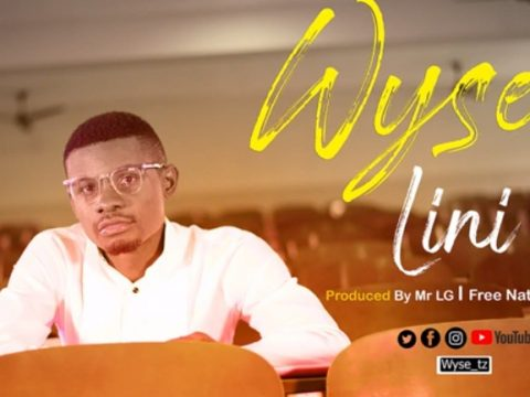 (2.70MB AUDIO)Wyse - LINI mp3 Download