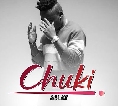 (2.60MB AUDIO) aslay - CHUKI mp3 Download