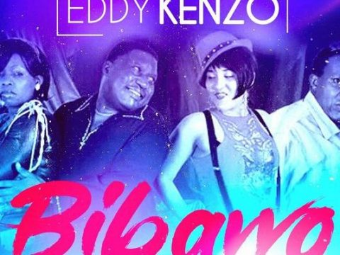 (3.0MB AUDIO) Eddy Kenzo - BIBAAWO mp3 Download