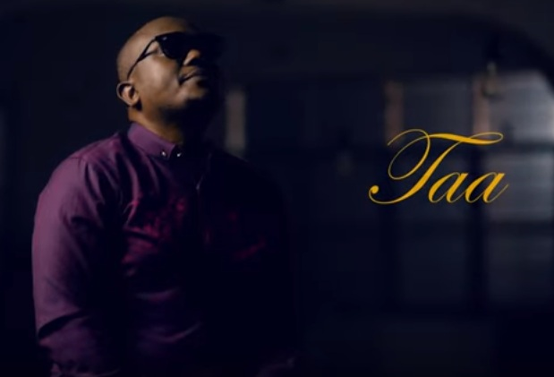 (OFFICIAL VIDEO) Mrlaw - TAA