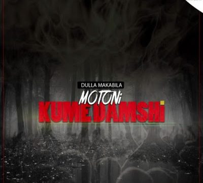 (3.90MB AUDIO) Dulla Makabila - Motoni Kumedamshi mp3 download