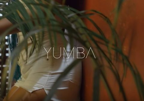 (OFFICIAL VIDEO) Darassa ft Harmonize - YUMBA Mp4 Download