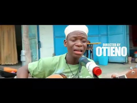 (OFFICIAL VIDEO) Hamis Bss – NDOTO