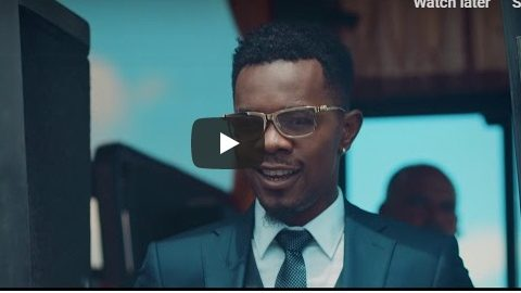 Patoranking - Another Level