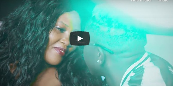 (OFFICIAL VIDEO) Ramso so ft Mr Blue & Prince Tozzy – WIFE MATERIAL