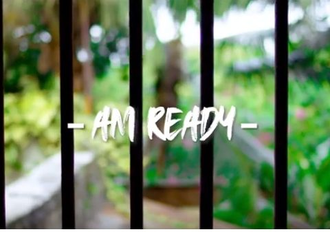 (3.30MB AUDIO) Mr T Touch – AM READY