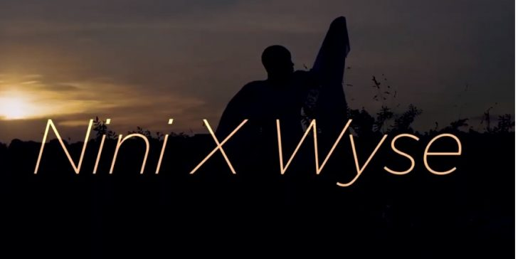 (OFFICIAL VIDEO) Nini x Wyse – USILIE