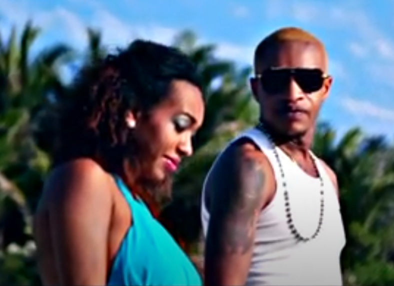 (OFFICIAL VIDEO) CMB Prezzo - MREMBO