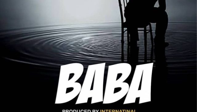 (3.20MB AUDIO) Foby – BABA