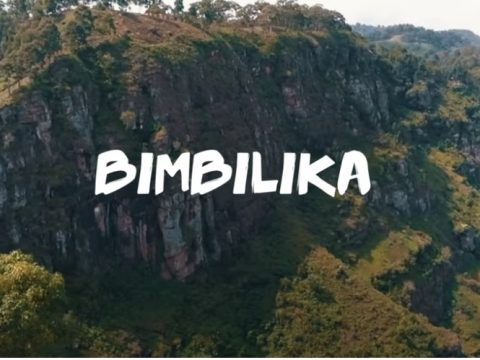 (3.50MB AUDIO) Q Chief - BIMBILIKA