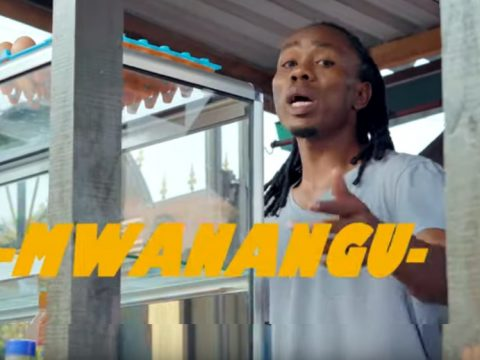 AUDIO | Best Naso – MWANANGU