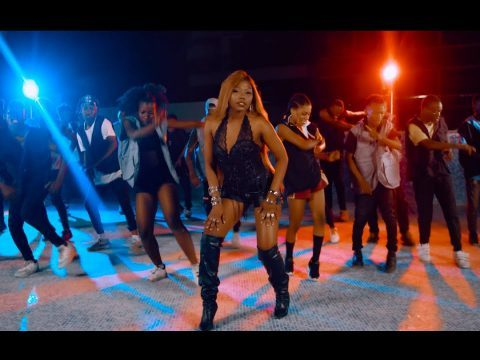 (OFFICIAL VIDEO) Maua Sama – KAN DANCE