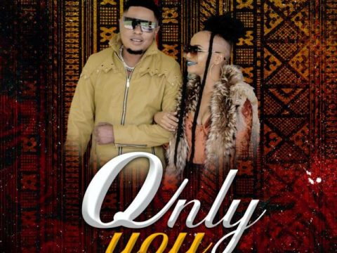 AUDIO | Christian Bella Ft Rosa Ree - ONLY YOU