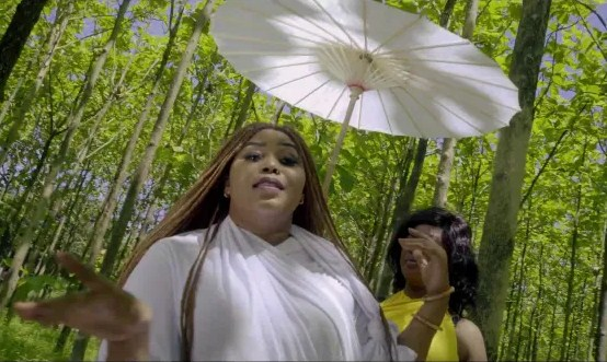 (OFFICIAL VIDEO) Snura – CHUZI LIMEMWAGIKA