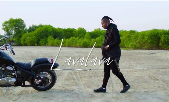 (OFFICIAL VIDEO) Lava Lava – Wale Wale